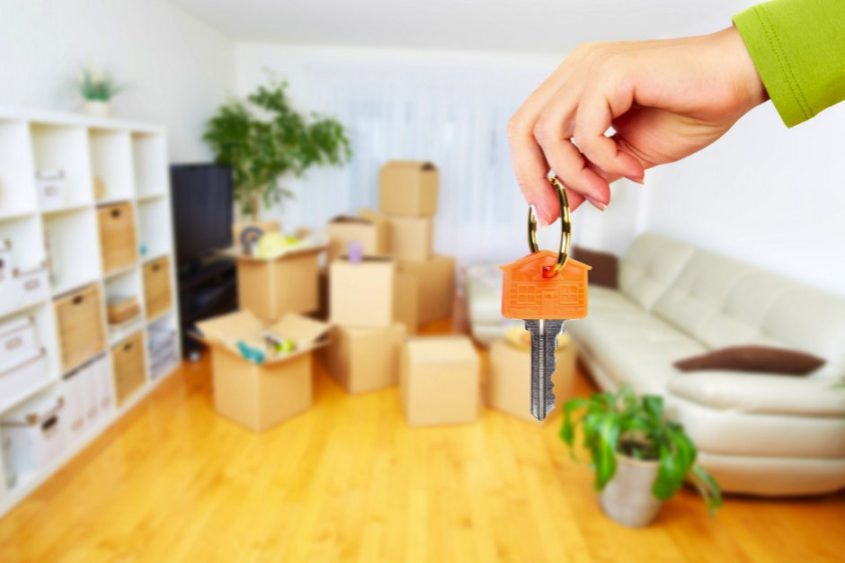 Podpisane przez prezydenta ustawy przyspieszą program Mieszkanie plus