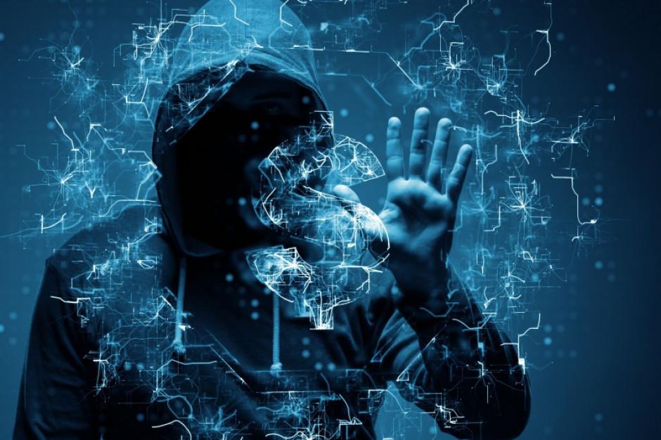 Inteligentne miasta to atrakcyjny cel dla hakerów