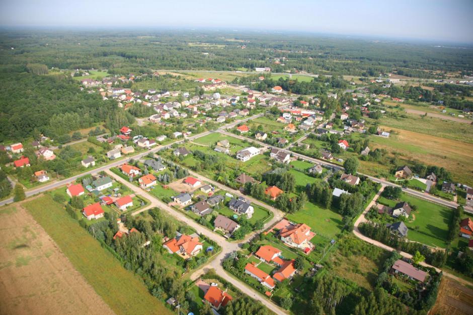 Ile zarabia najbogatsza i najbiedniejsza polska gmina? Wyniki mogą zaskoczyć