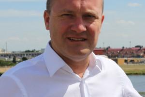 Prezydent Szczecina zdecydował, czy wystartuje w najbliższych wyborach