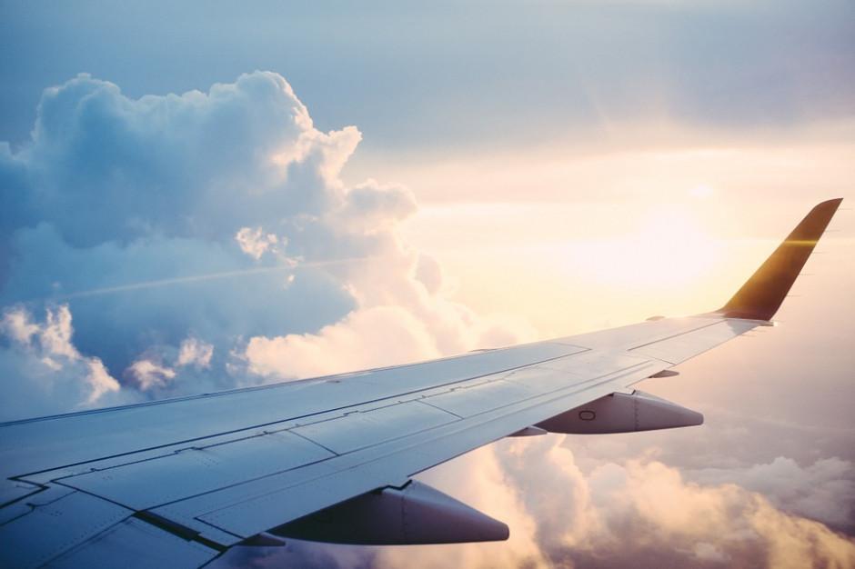 Taksówka lotnicza i patrol ekologiczny zgłoszone do Budżetu Obywatelskiego Płocka
