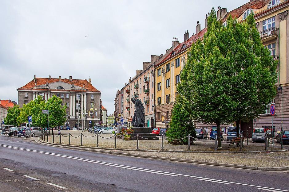 Kalisz ogłasza konkurs na mural z okazji 100. rocznicy wybuchu Powstania Wielkopolskiego