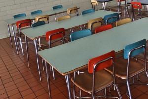 RPD: szkoły powinny uwzględniać specjalne potrzeby żywieniowe uczniów