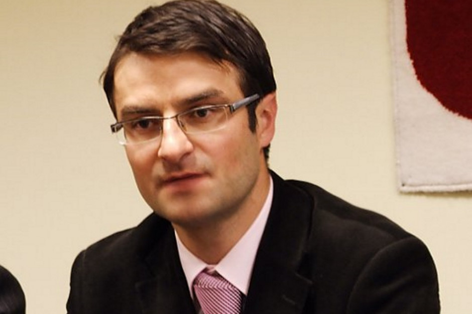 PiS szykuje się do inauguracji kampanii wyborczej