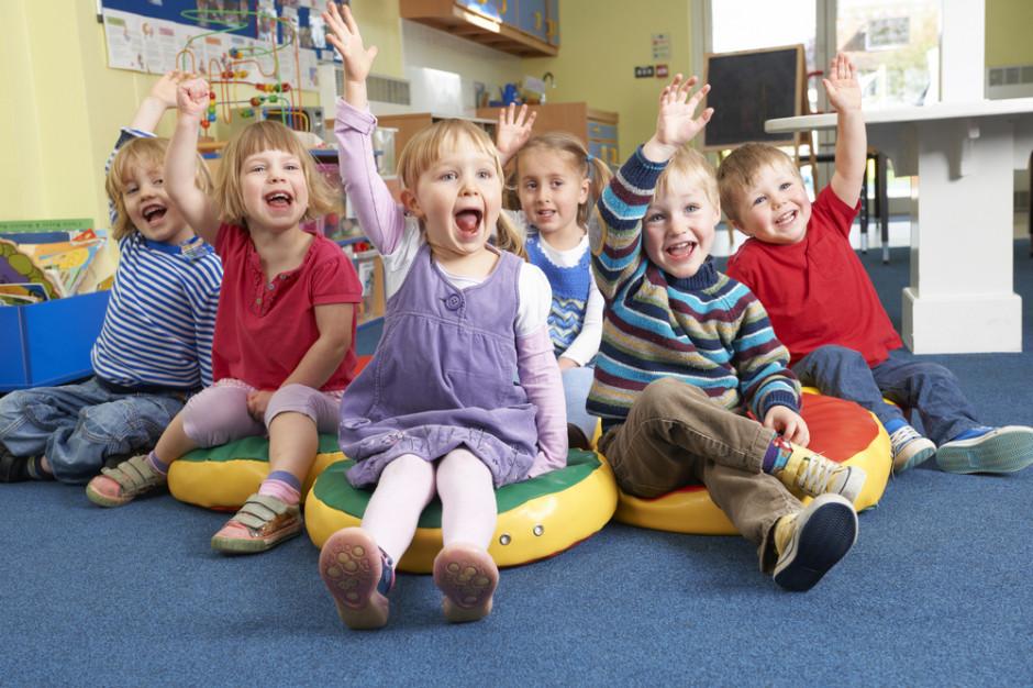 Nowe centra wspierania edukacji czeka dogrywka