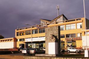 """Centrum Spotkań Europejskich """"Światowid"""" zostanie rozbudowane"""
