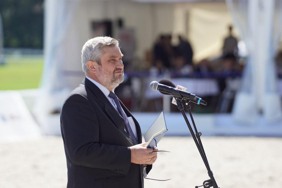 100 mln euro na małą retencje, nabór wniosków - we wrześniu