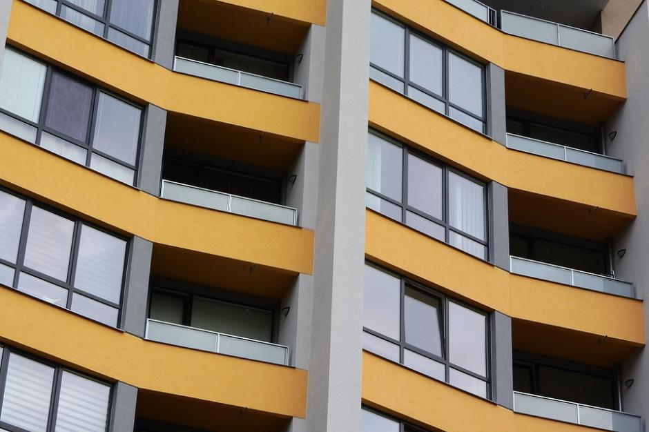 Ceny najmu mieszkań dla studentów w Krakowie bez większych zmian; stancje odeszły do lamusa