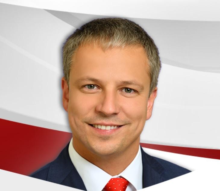 Robert Czapla (fot.robertczapla.pl)