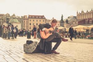 Polska zobacz więcej – weekend za pół ceny. Zgłoszenia do 26 sierpnia