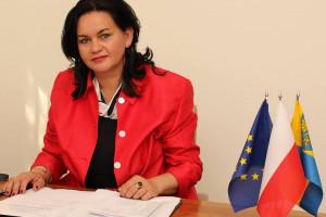 Kazimierz Ożóg rezygnuje. Jest nowy kandydat na prezydenta Opola