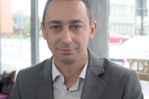 Mniejszość Niemiecka i partia Razem wybrały kandydata na prezydenta Opola