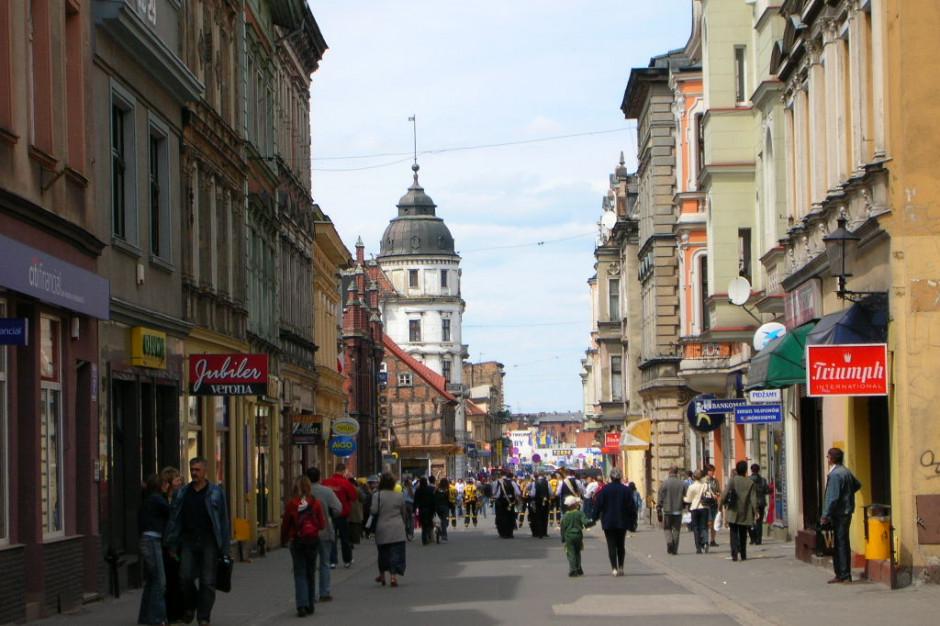 Wybory samorządowe, Inowrocław: Przybywa kandydatów na prezydenta