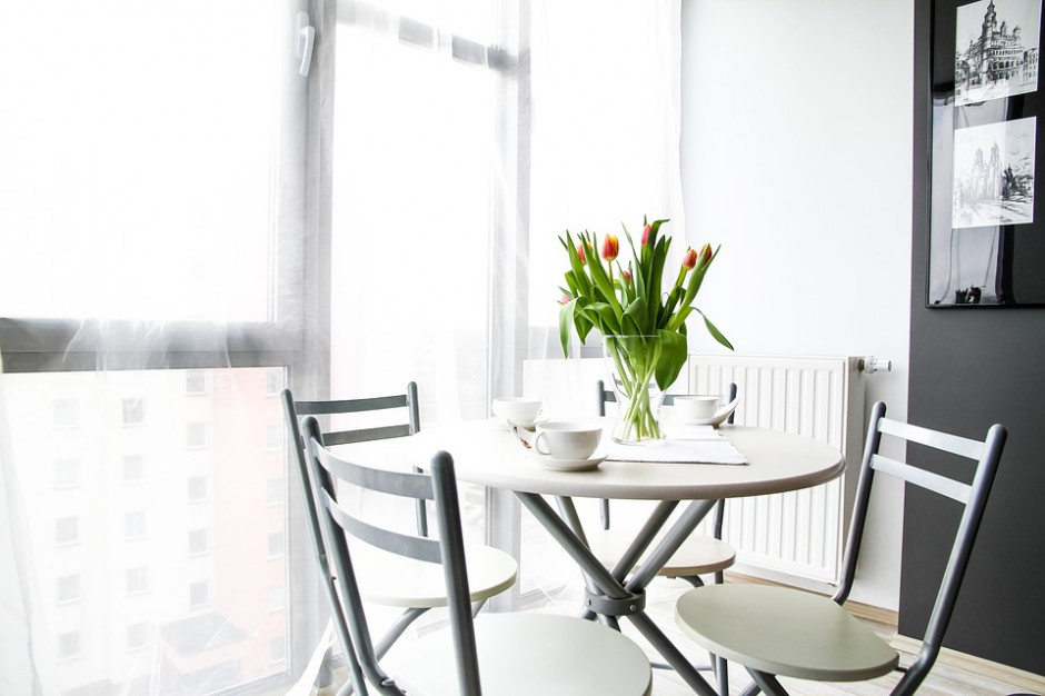 """MIIR: świadczenie """"Dobry start"""" nie wpływa na prawo do dodatku mieszkaniowego"""