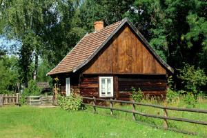 W Małopolsce odnowiono dziewięć skansenów
