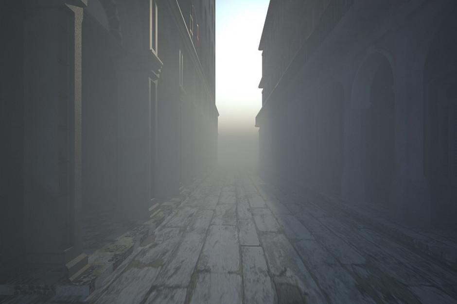 Marszałek śląski: Nowe przepisy zwiększą problem smogu