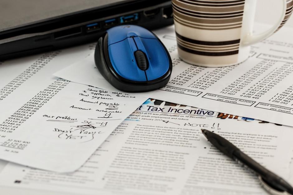 Nowa ordynacja podatkowa a samorządy
