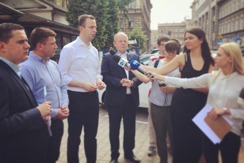 PSL szykuje się na samorządową konwencję na Mazowszu