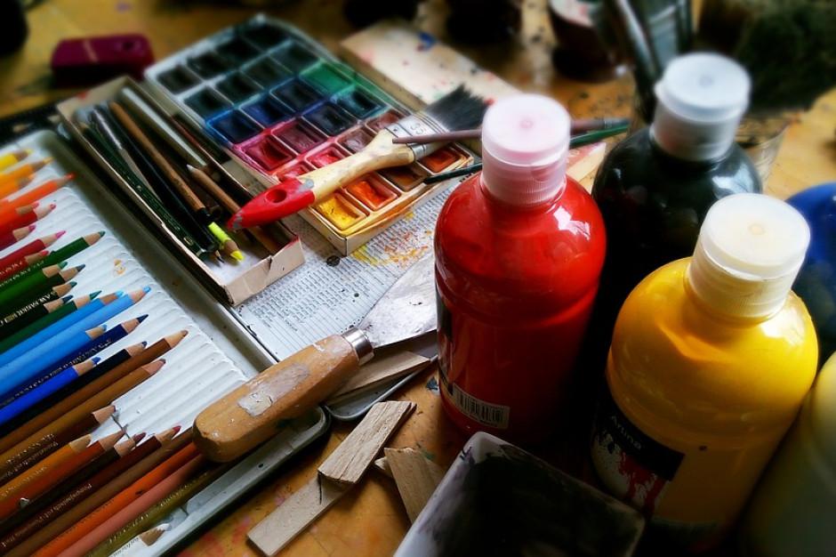 Ocena pracy nauczycieli w szkołach artystycznych. ZNP:  Zmiany są demotywujące