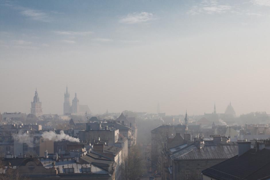 """Rusza nabór wniosków w programie """"Czyste Powietrze"""". Będzie szkolenie w każdej gminie"""