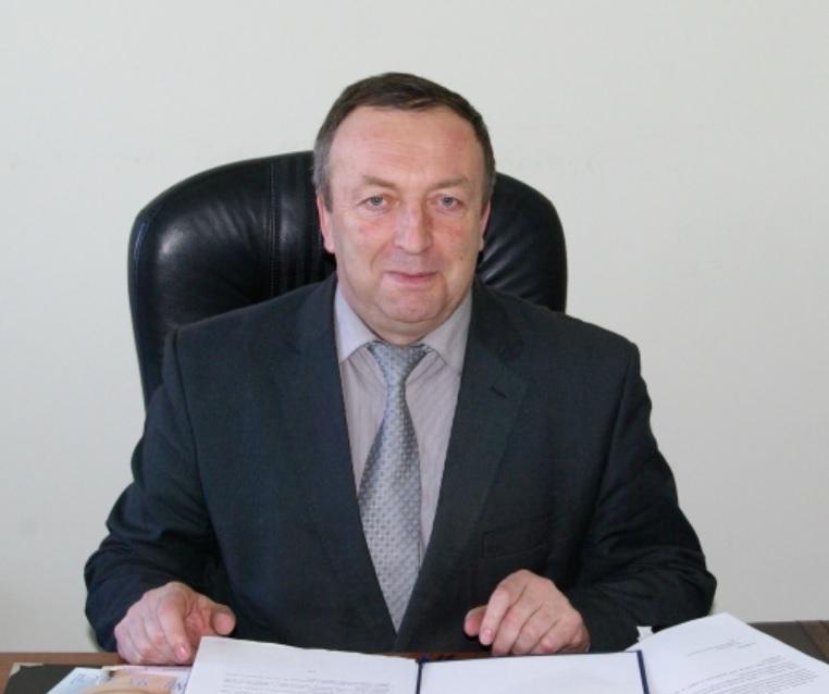 Jan Serafiński (fot. warta.bip.gov.pl)