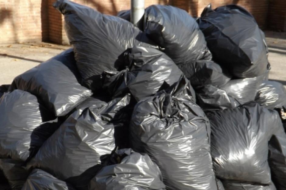 Starachowice: Szykuje się podwyżka opłat za odbiór odpadów
