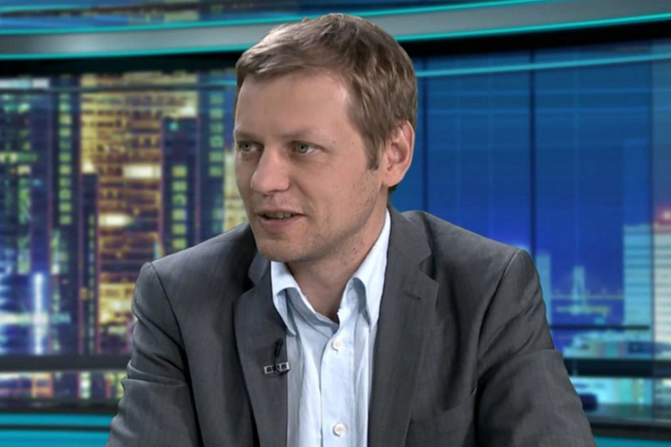 Prof. Maliszewski: Dla PSL to są wybory być albo nie być. Dla PiS pokonanie PSL byłoby postawieniem kropki nad i