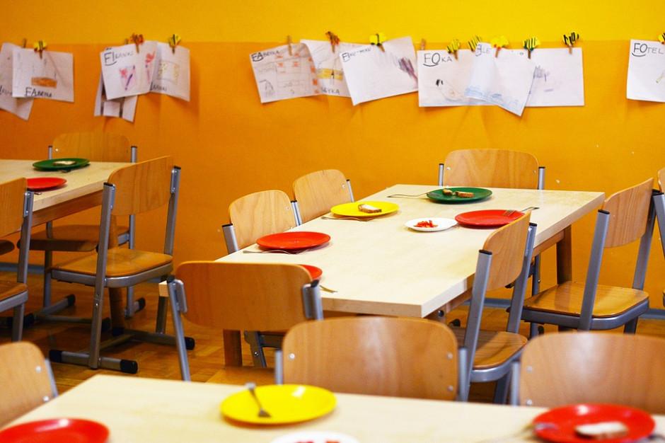 W Kępnie oddano do użytkowania przedszkole, zbudowane w ramach Mieszkania plus