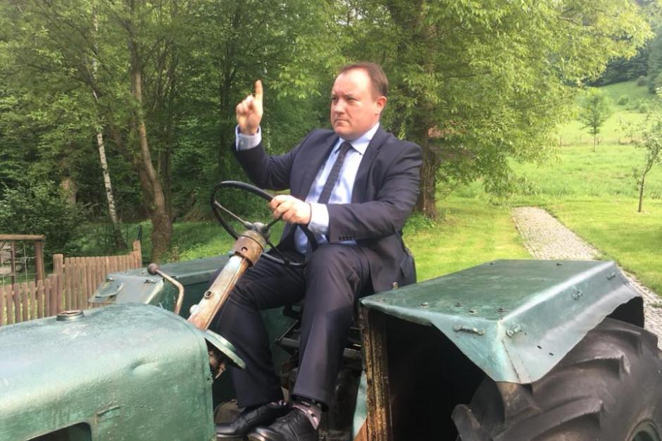 Kukiz'15 proponuje likwidację spółek miejskich w Opolu