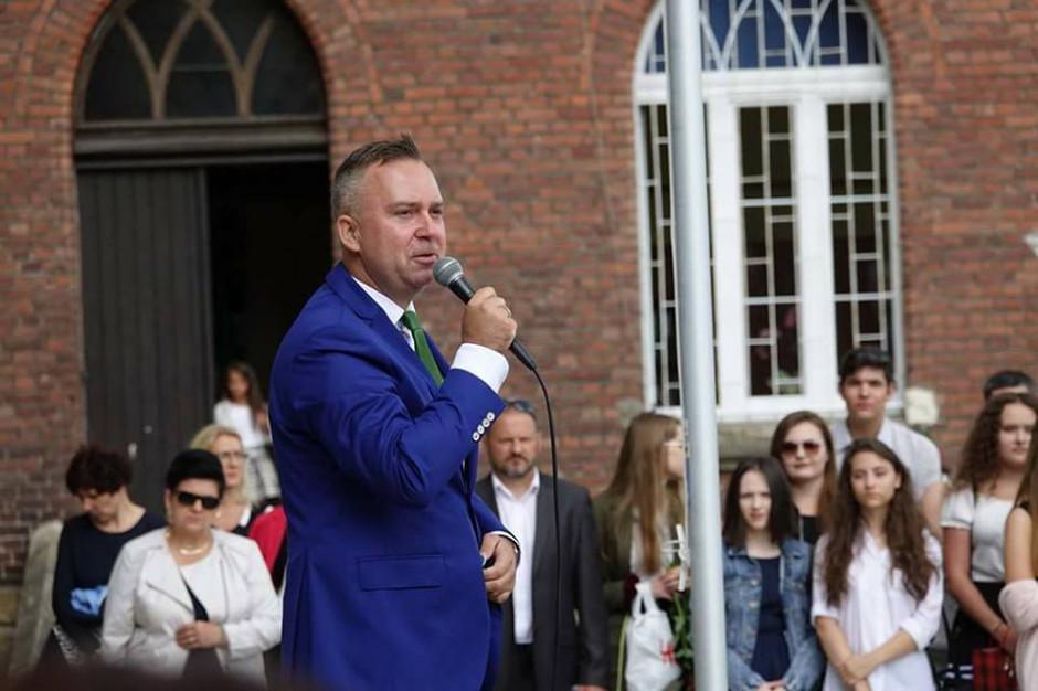 Opolskie SLD chce wystawić pełne listy w pięciu okręgach wyborczych