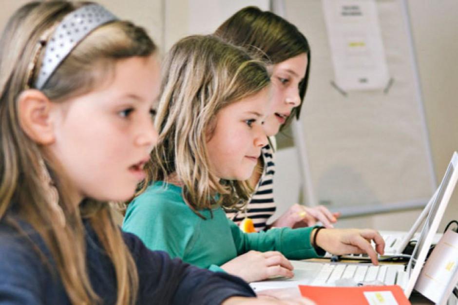 Podlaskie Wójt Nowinki nie otworzy szkoły w Monkiniach