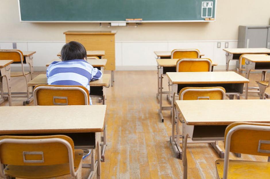 MEN tłumaczy zasady rekrutacji do szkół ponadpodstawowych i ponadgimnazjalnych