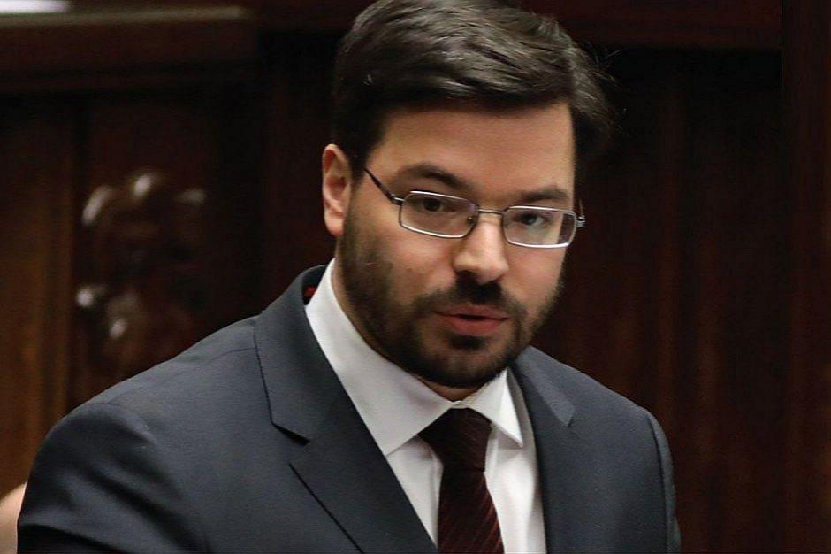 Kukiz'15: W wyborach samorządowych chcemy odebrać władzę partiom i oddać ją obywatelom
