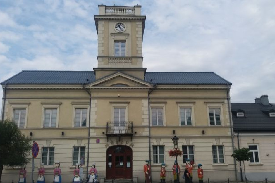 Europejskie Dni Dziedzictwa w muzeum i schronach