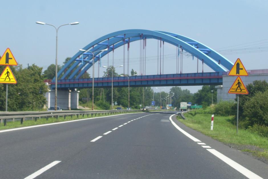 Andrzej Adamczyk: polskie drogi muszą być drogami bezpiecznymi, Polacy na to zasługują