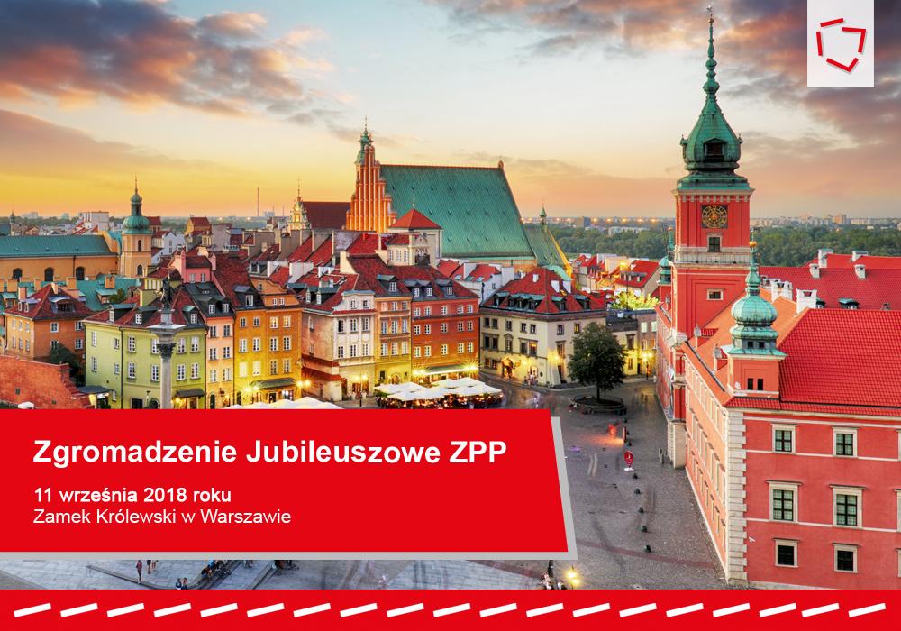 Grafika: Związek Powiatów Polskich