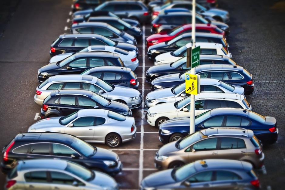 Bydgoszcz, Wrocław, Gdańsk czy Zamość? Tam za parkowanie zapłacisz najwięcej