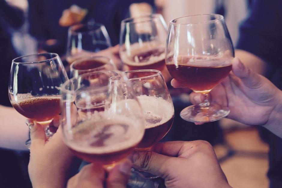 Nowy Sącz: radni za zakazem nocnej sprzedaży alkoholu