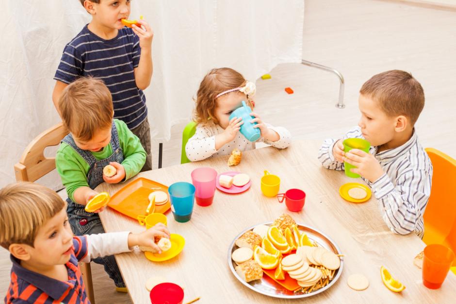 Olsztyński sanepid gotowy do badania przedszkolaków