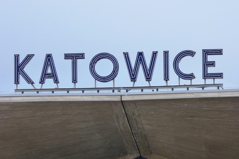 Michał Kurtyka: Przed szczytem w Katowicach jest gotowość i wola konkretnych działań