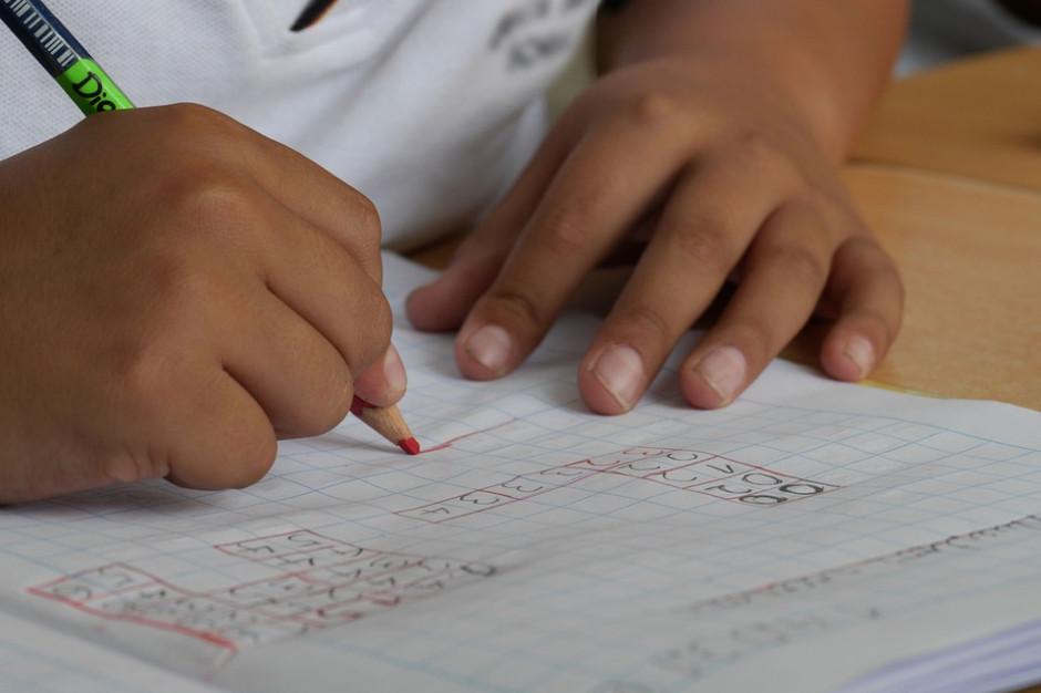 NIK na tropie zdrowia dzieci i młodzieży. Problemy w połowie skontrolowanych szkół