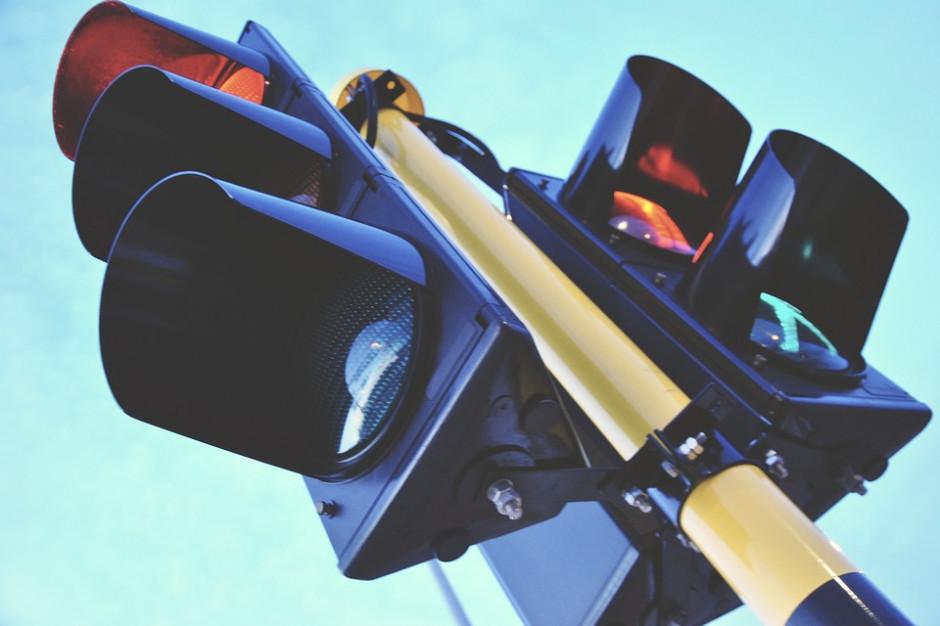 Inteligentny system transportowy usprawnił ruch w Bielsku-Białej