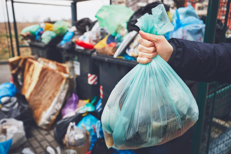 ZMP apeluje do ministra ws. śmieci: pilnie potrzebne systemowe rozwiązania
