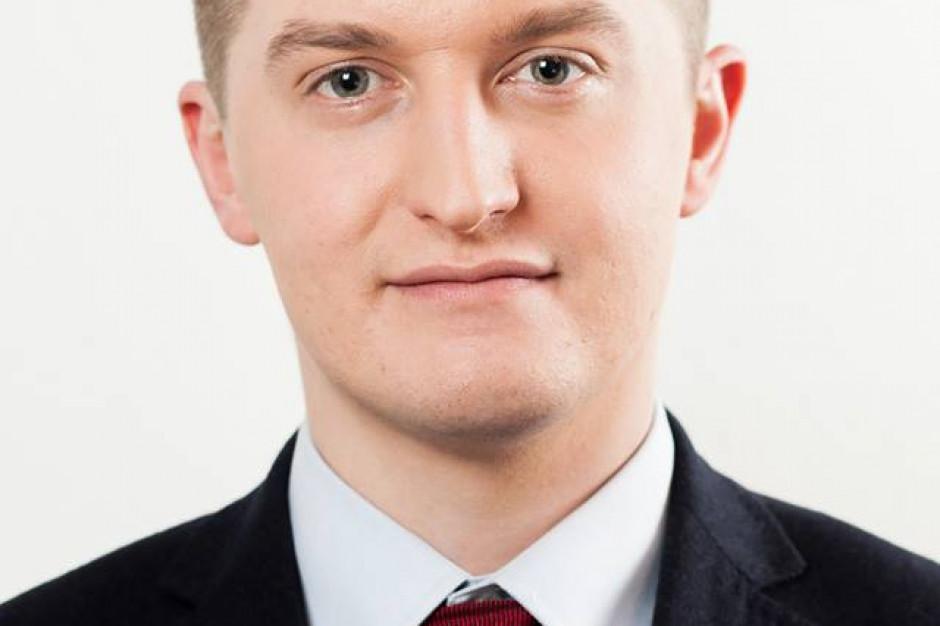 PiS zarejestrowało listy we wszystkich okręgach wyborczych. Znamy kandydatów do rady w Warszawie