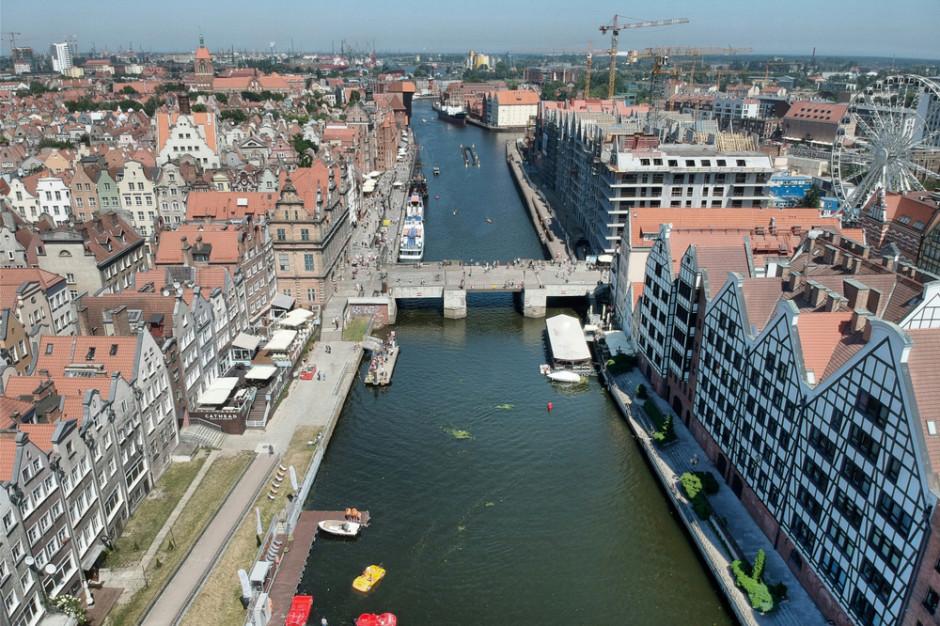 W Gdańsku i Łodzi trudniej o własne mieszkanie