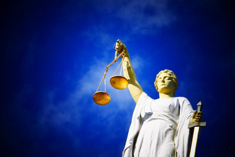 Sąd: prezydent Katowic miał prawo rozwiązać zgromadzenie Młodzieży Wszechpolskiej