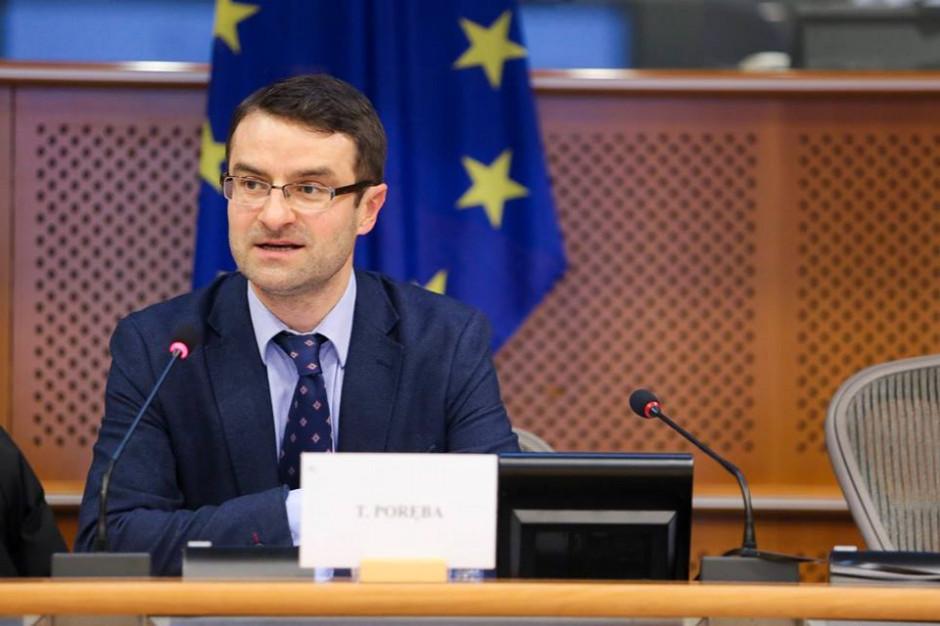 Tomasz Poręba: Polska lokalna potrzebuje dobrych gospodarzy