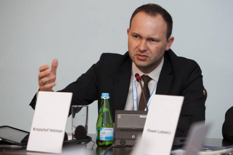 Znamy kandydatów PSL do sejmiku w okręgu obejmującym Lublin