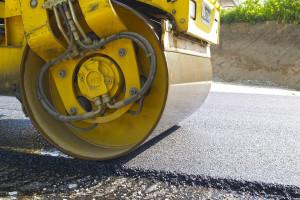 16 wielkopolskich samorządów z dotacją na budowę i modernizację dróg