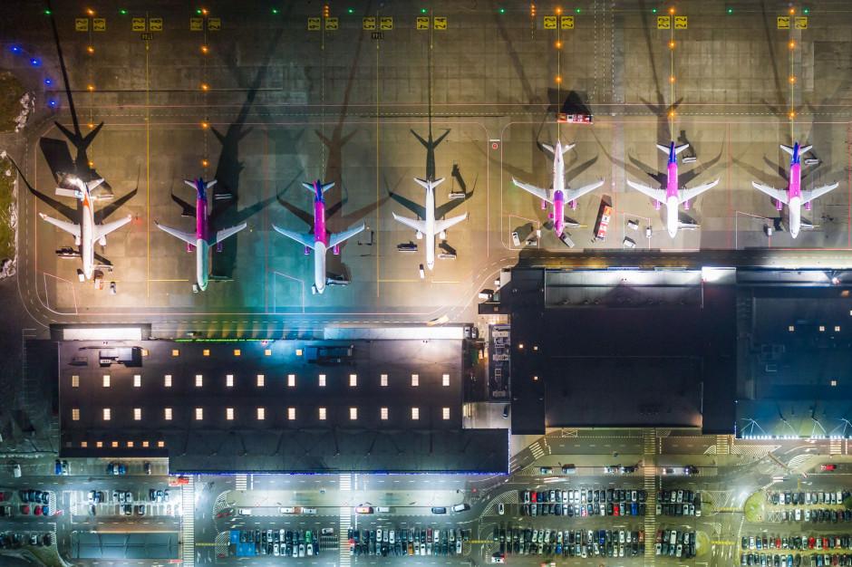 Będzie kolej do Katowice Airport. Ruszy modernizacja linii Tarnowskie Góry-Zawiercie